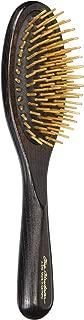 Chris Christensen A040 Wood Pin Brush, 20mm