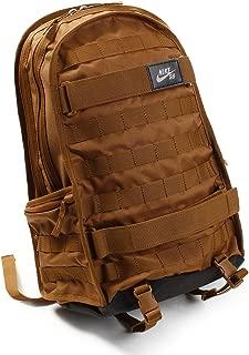 Men's Nk Sb Rpm Bkpk - Solid Backpack