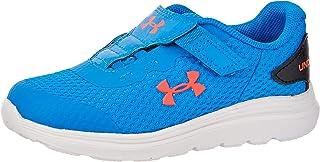 Unisex-Child Surge 2 Alternative Closure Sneaker