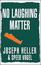 Best no laughing matter Reviews