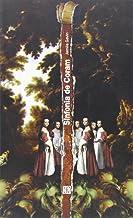 Sinfonia de Coram (Spanish Edition): 0