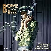 Best david bowie bbc sessions vinyl Reviews