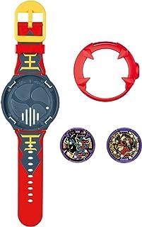 Bandai Upgrade kit Version E for DX YO-Kai Watch Proto Type