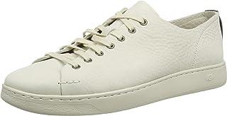 UGG Pismo Sneaker Low, Scarpa Uomo