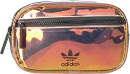 Originals Iridescent Waist Pack