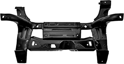 BOXI Front K-Frame Crossmember Subframe Cradle For Chrysler Neon 2000-2002, Dodge Neon 2002-2005, Plymouth Neon 2000-2001 5272341AG, 999-003