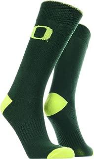 Best duck leg socks Reviews
