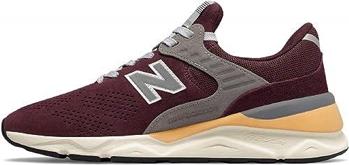 New Balance X-90, Sneaker Uomo : New Balance: Amazon.it: Moda