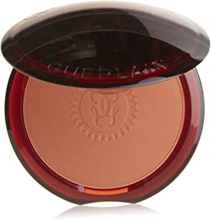 Guerlain Terracotta The, No. 02 Naturel/natural Blondes Bronzing Powder, 0.35 Ounce