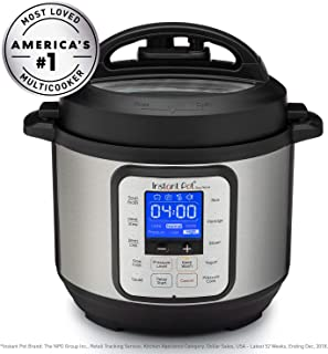 Best instant pot set Reviews