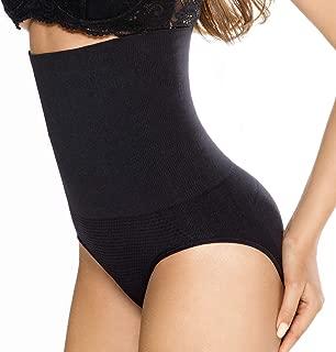 Best waist control underwear Reviews