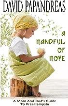 Best handfuls of hope Reviews