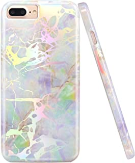 Best popular iphone cases Reviews