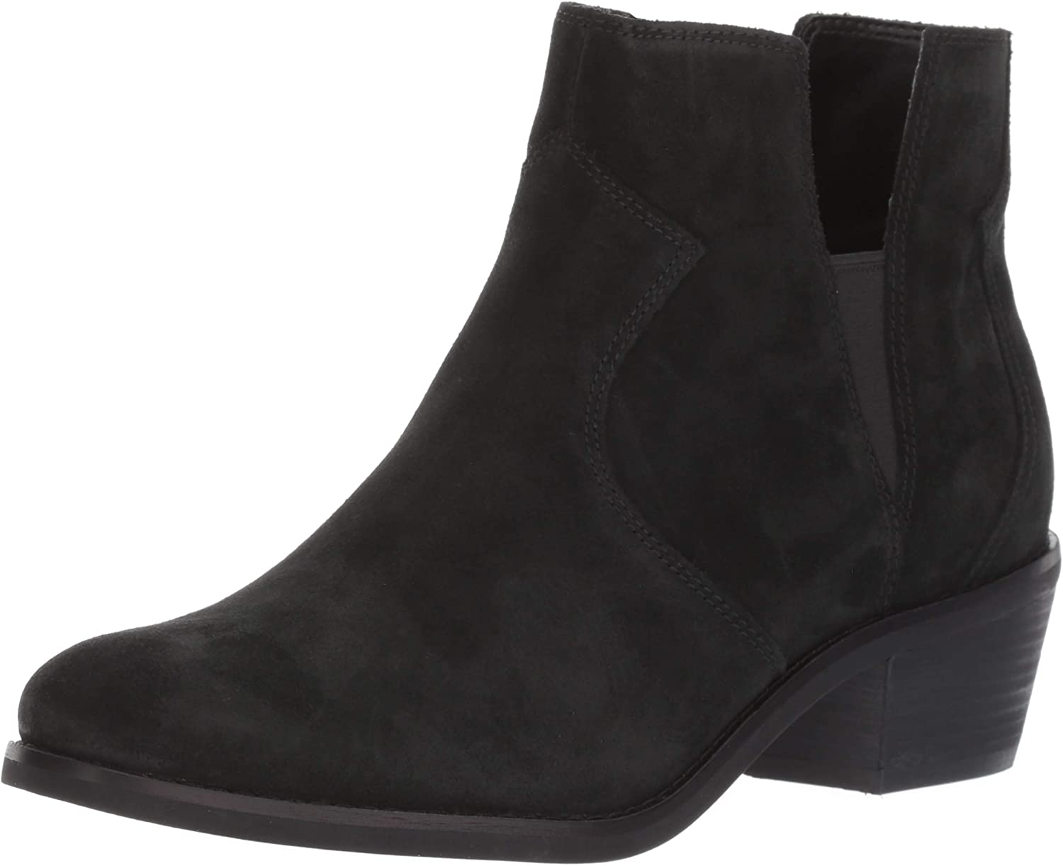 Cole Haan Womens Alayna Bootie Ii Ankle Boot