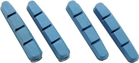 Reynolds Cryo Blue Carbon Brake Pad Inserts