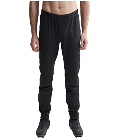 Craft Storm Balance Tights (Black) Men
