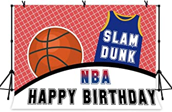Best slam dunk background music Reviews
