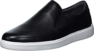 Rockport Men's Total Motion Lite Slipon Sneaker