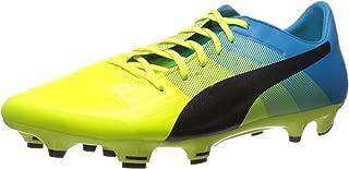 Men's Evopower 2.3 FG Soccer Shoe