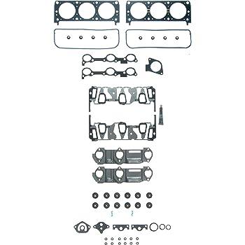 Fel-Pro HS9957PT Head Gasket Set