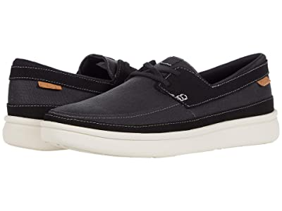 Clarks Cantal Lace