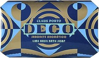 deko soap
