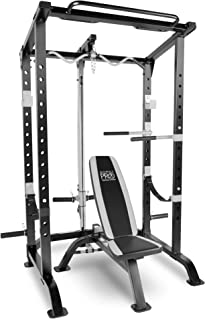 Best impex weight machine Reviews