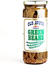 product image for Old South Green Beans 16 oz each (1 Item Per Order)