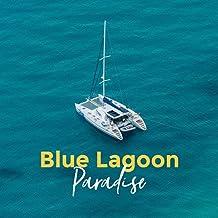 Mejor Blue Lagoon Club de 2021 - Mejor valorados y revisados