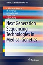Best next generation sequencing technologies in medical genetics Reviews