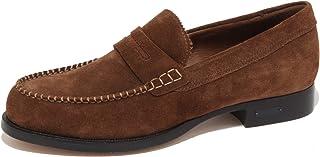 DSQUARED 90577 Mocassino D2 Scarpa Uomo Loafer Shoes Men