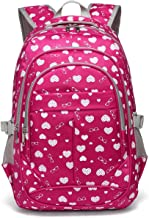 Best blue fairy backpack Reviews