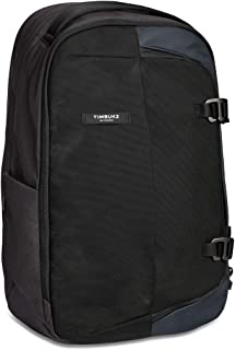 timbuk2 especial tres cycling pack