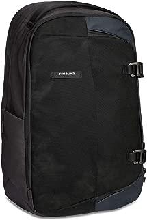 Timbuk2 Never Check Expandable Backpack, Night Sky