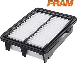 FRAM CA11949 Air Filter