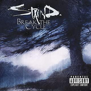 Break the Cycle [Explicit]