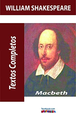 Macbeth (Spanish Edition)