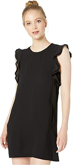 7385d3aceefe1b Casual Black Dresses + FREE SHIPPING | Clothing | Zappos.com