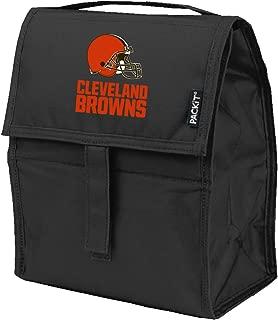 Kolder NFL Packit Freezable Lunch Bag