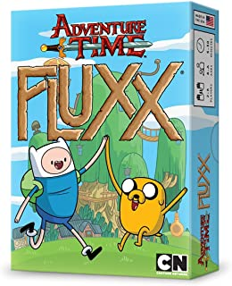 Best fluxx game online Reviews