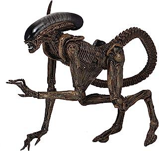 NECA Ultimate Dog Alien 7