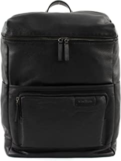 Strellson Garret Backpack MVZ 2 Herren Leder Rucksack