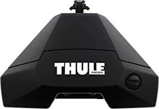 featured product Thule Evo Clamp Foot 4 PK