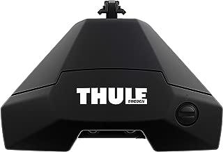 Thule Evo Clamp