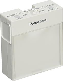 安くて良いパナソニック(パナソニック)明るさセンサー付きハンディホーム防犯灯..買う