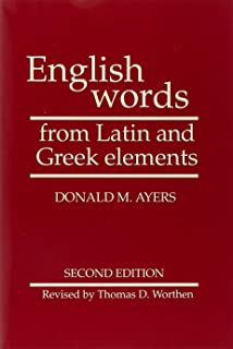 Best dictionary latin to english words Reviews