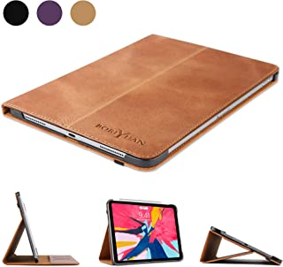 Boriyuan Leather Case for iPad Pro 11