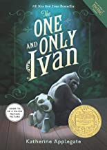 Best the one and only ivan full story Reviews