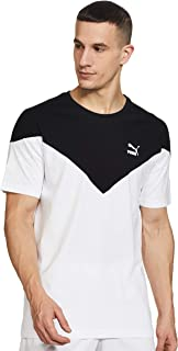 Puma Men's Iconic MCS T-Shirt