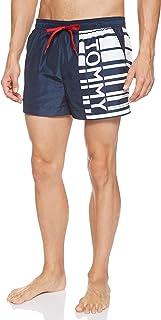 Tommy Hilfiger Men's Swimwear Shorts Swimwear Shorts